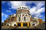 Bradford Odeon rld 01 by richardldixon