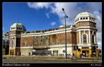 Bradford Odeon rld 02 by richardldixon