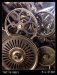Textile gears rld 01