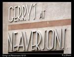 gerry's at Neaversons rld 01