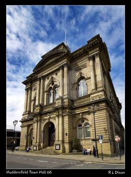 Huddersfield Town hall rld 06