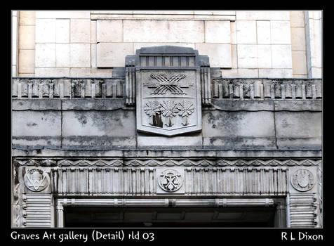 Graves Gallery Detail rld  03 d