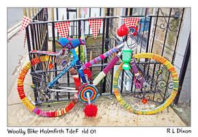 Woolly Bike Holmfirth   rld 01 dasm by richardldixon
