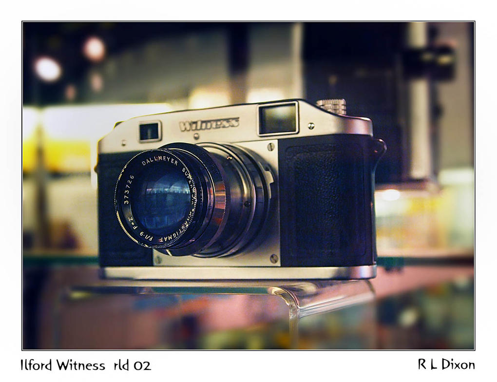 Ilford Witness  rld 02 dasm by richardldixon
