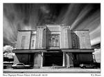 New Olympia  Picture palace (infrared) rld 01 dasm by richardldixon