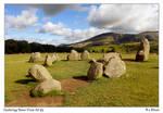 Castlerigg Stone Circle rld 35 dasm