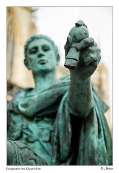 Constantine the Great rld 01 dasm