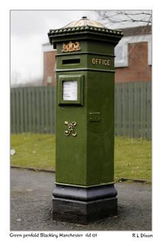 Green Penfold Blackley  rld 01 dasm