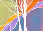 Tree N Salt by CrazyCossock