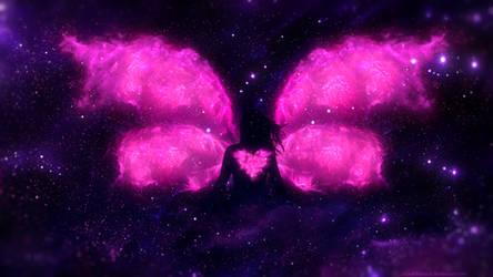LOVE Transforms your Soul