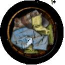 Barrel-Laundry FB (2)