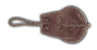 Pouch-leather947 bg
