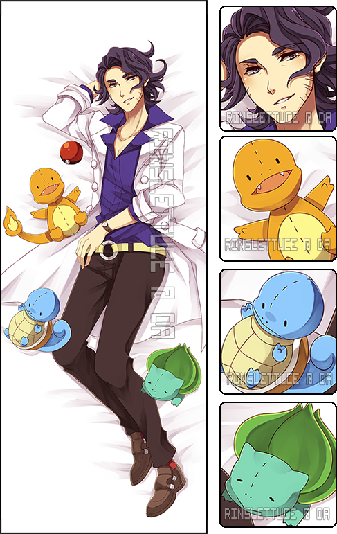 List of Pokémon XY episodes  Wikipedia