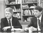 Bill and Al