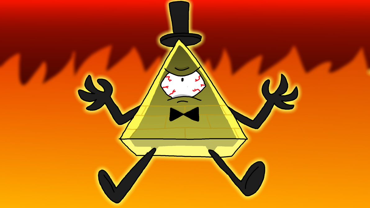 Bill cipher the face of weirdmageddon by lego8gamer on deviantart bill cipher the face of weirdmageddon by lego8gamer biocorpaavc