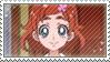 Princess Precure - Haruka (F2U)