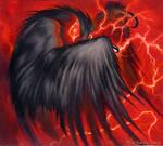 Mothmans Storm