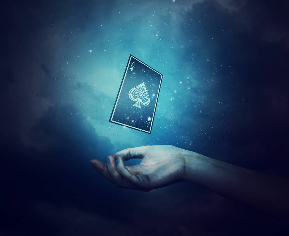 Magiccard2