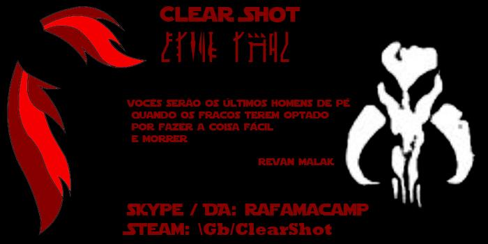 [Imagem: new_sign_by_rafamacamp-d5t99xt.png]