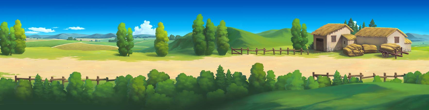 2d Game Background Resource By Painterhoya On Deviantart