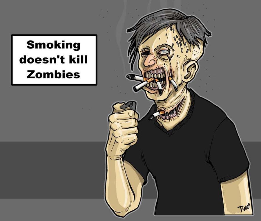 Smoking_kills__NOT_by_TmoeGee.jpg