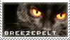 Breezepelt by WarriorsResources