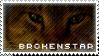 Brokenstar by WarriorsResources
