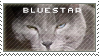 Bluestar by WarriorsResources