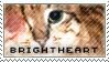 Brightheart by WarriorsResources