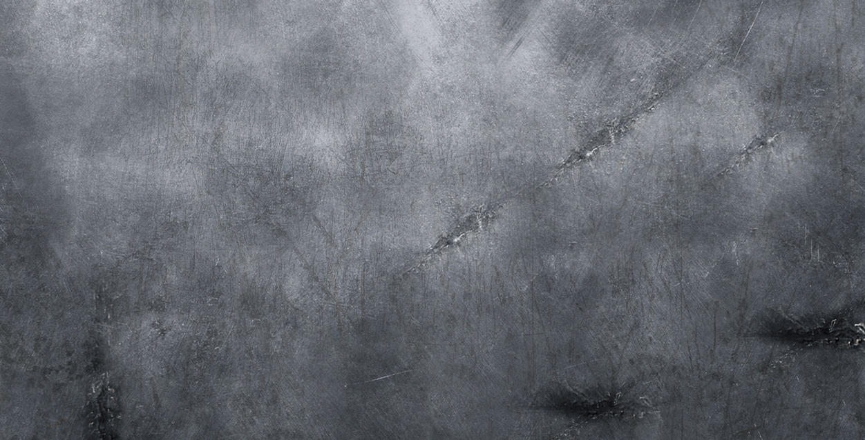 Scratched Steel Texture by AaronDesign