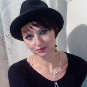 veraelyazji's Profile Picture