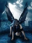 Fairy of the Odd