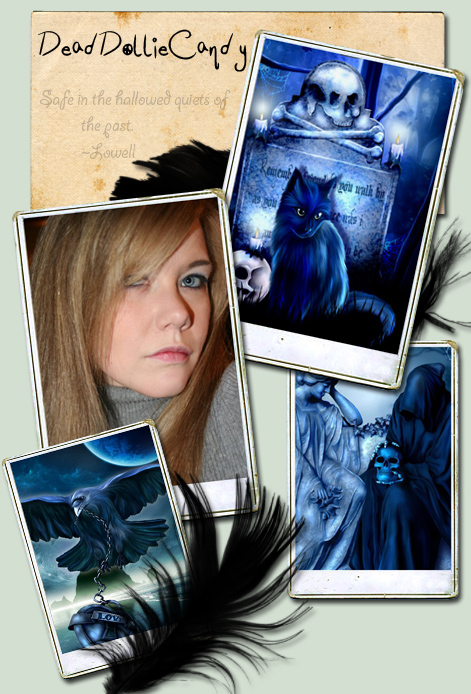 KerriAnnCrau's Profile Picture