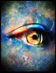 Through the Time Travelers Eye