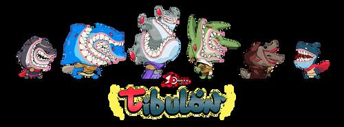 Tibulon