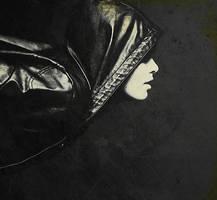 Breathe by juliadavis