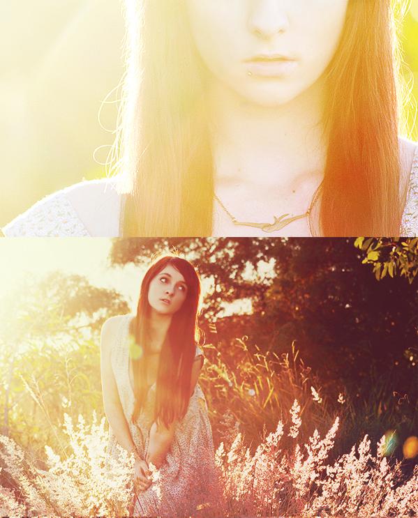 Fly away into the sun. by juliadavis
