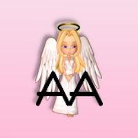 Angelic-Artwork's Profile Picture