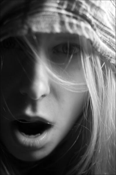 Om by MyBlackPrince
