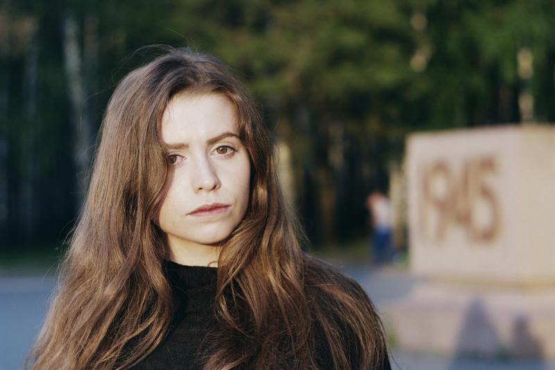 Sister by MyBlackPrince