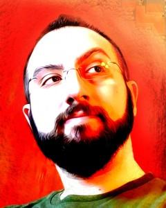 NeatWolf's Profile Picture