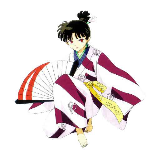 Kagura Png By Animepng On Deviantart
