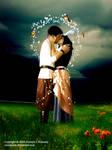 Soulmates - Everlasting Love