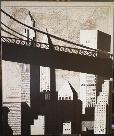 Brooklyn 1886 by Danymckoy84