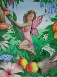 fairy no1