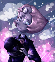 SU| It's over isn't it by Toaster-a