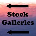 LOOK LEFT 4 STOCK GALLERIES