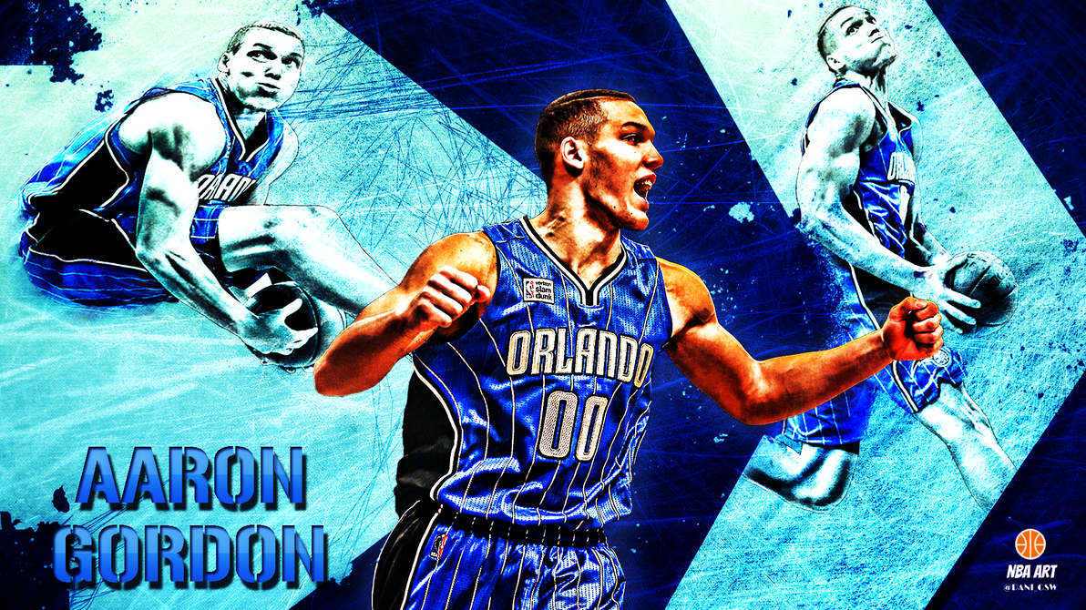 orlando magic wallpaper
