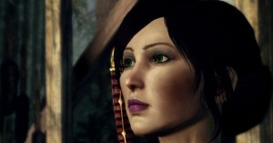 BrennaCeDria's Profile Picture