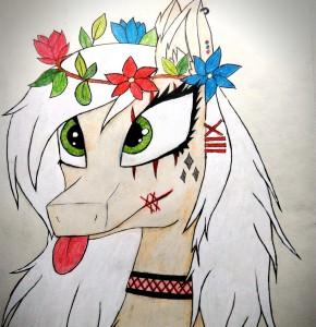 FantasticFormLuna's Profile Picture